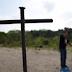 Hallan nueva fosa clandestina en Colinas de Santa Fe, Veracruz