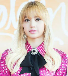 Lisa (BLACKPINK)