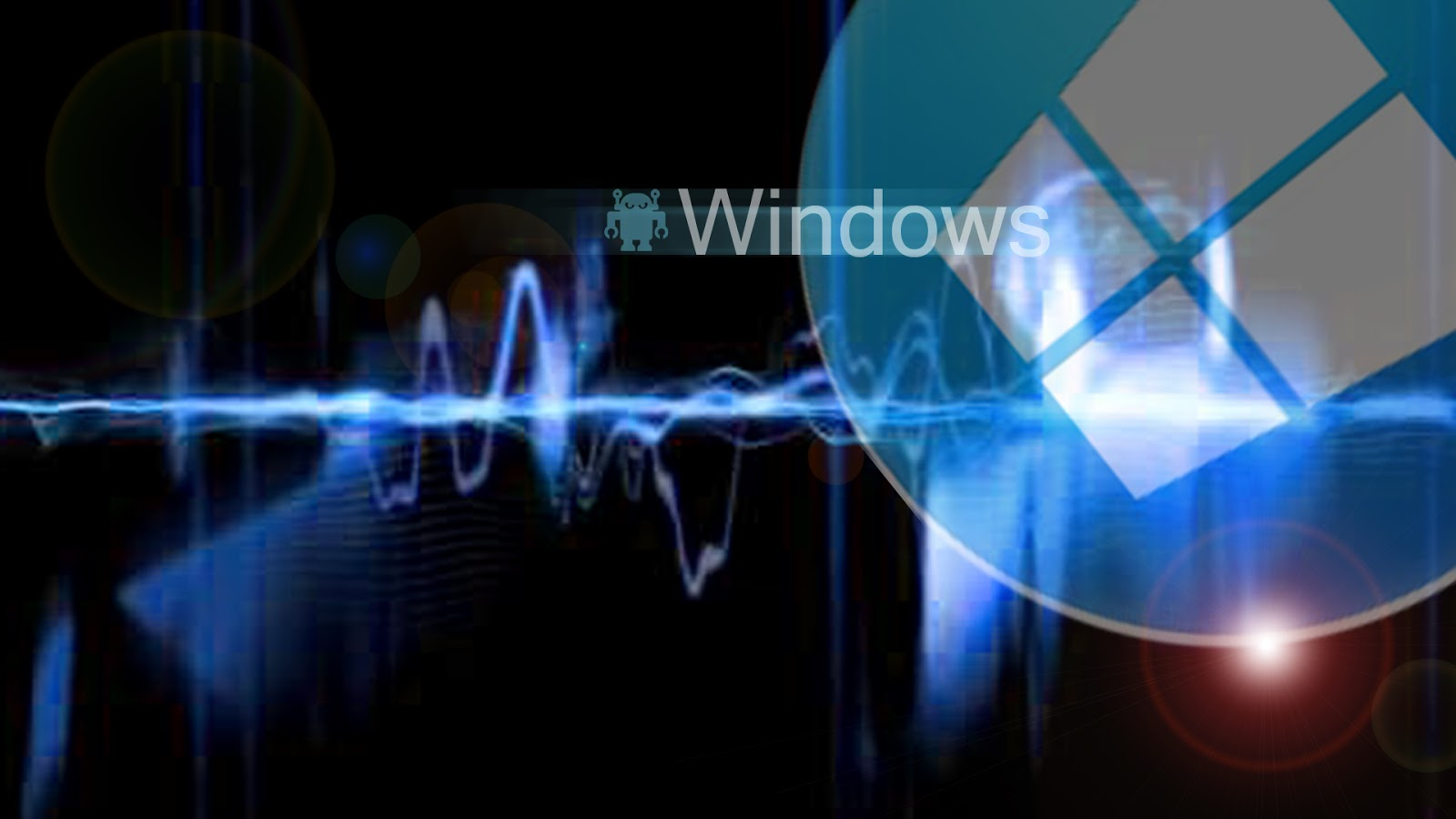 Unduh 680+ Wallpaper 3d Windows 10 Gambar HD Gratid