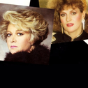 Elaine Paige & Barbara Dickson - I Know Him So Well