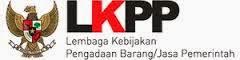 karir LKPP 2015 Non PNS