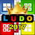 Ludo Star (ladu Star) : 2017 APK Latest 1.0.28 Free Download For Android