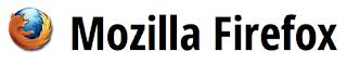 Mozilla Firefox 2018 Free Download