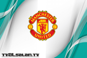 Watch Live Stream of Manchester United Online Match Today