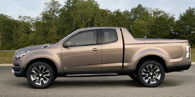 2017 Chevy Avalanche Specs, Redesign, Change, Engine Power, Concept