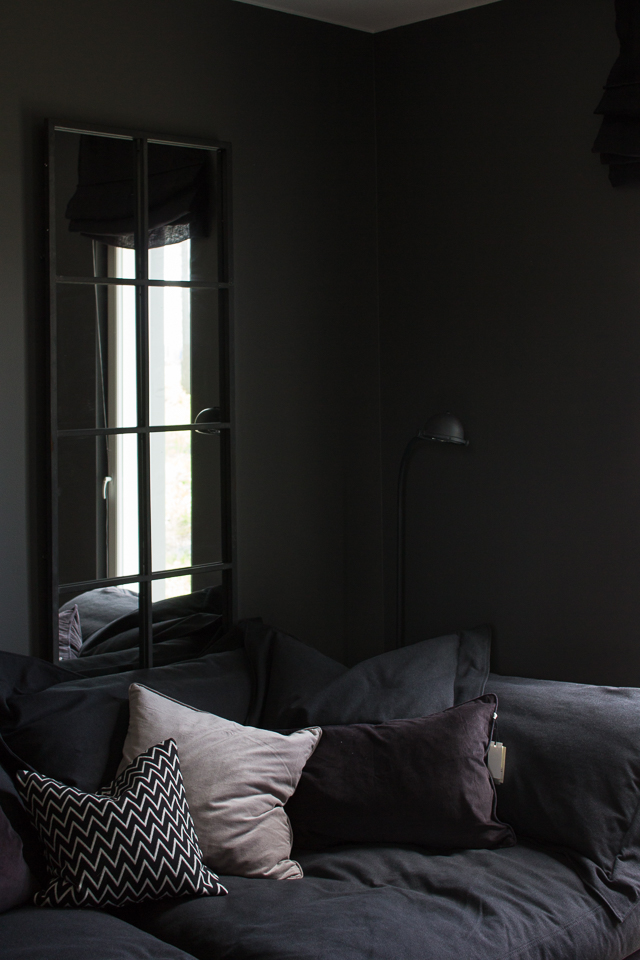 asuntomessut, design-talo pala, mikko toppala