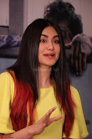The Jio MAMI Film Club With Adah Sharma and other Bollywood Stars 041.JPG