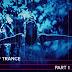 Listen To: A State Of Trance Episode 800 (Armin Van Buuren)