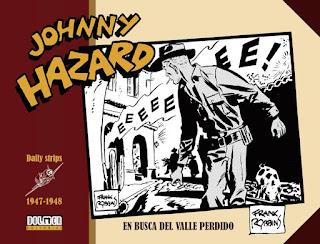 https://nuevavalquirias.com/johnny-hazard-comic.html