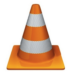 VLC Media Player 2017 for All System