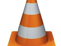 Download VLC Media Player 2.2.4 Offline Installer