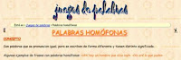 http://www.juegosdepalabras.com/p-homofona.htm