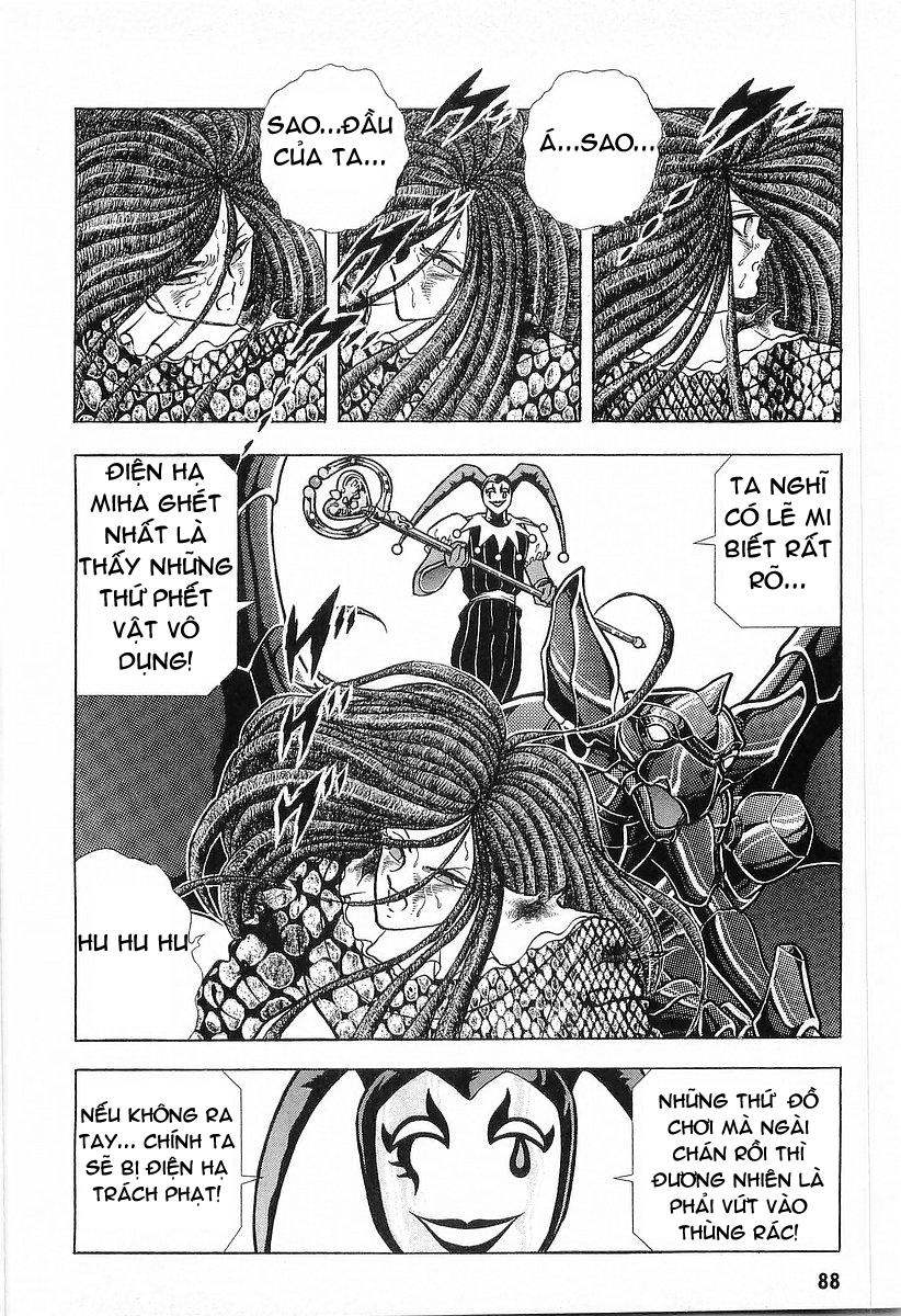 B'tX 21 trang 37
