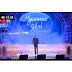Myanmar Idol Season-2 Top-8 (7+1) Performance Live Show