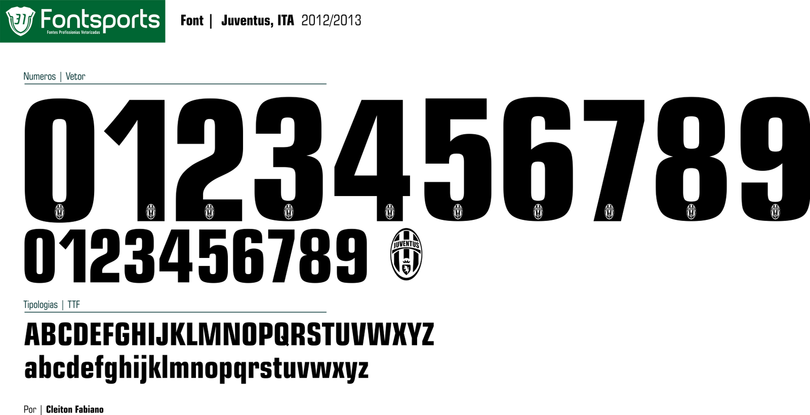 psg uniforme vector