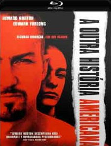 A Outra História Americana 1998 Torrent Download – BluRay 720p e 1080p Dublado / Dual Áudio