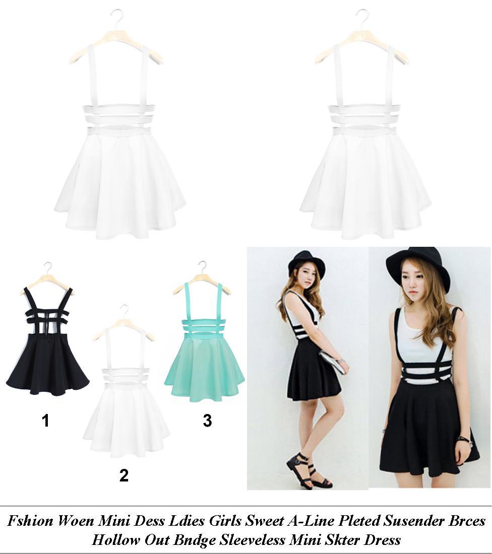 Sexy Maxi Dresses - Big Sale Online - Velvet Dress - Cheap Clothes Uk