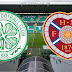 Celtic-Hearts (preview)