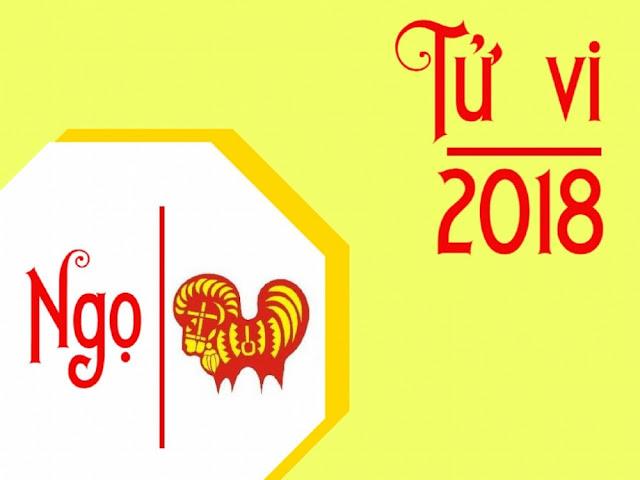 tu-vi-tuoi-ngo-nam-2018