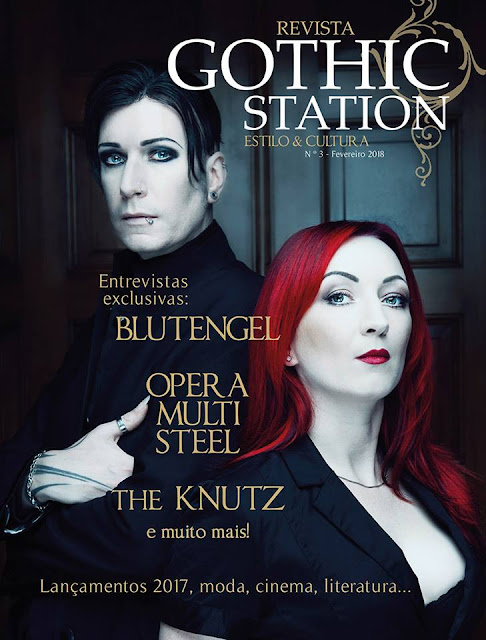 https://www.catarse.me/gothic_station_3