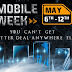 Best Deals On Jumia Mobile Week – Watch Out!