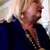 Жена Генерального Прокурора Украины: Все кто жалуется на абонплату за газ — агенты Москвы
