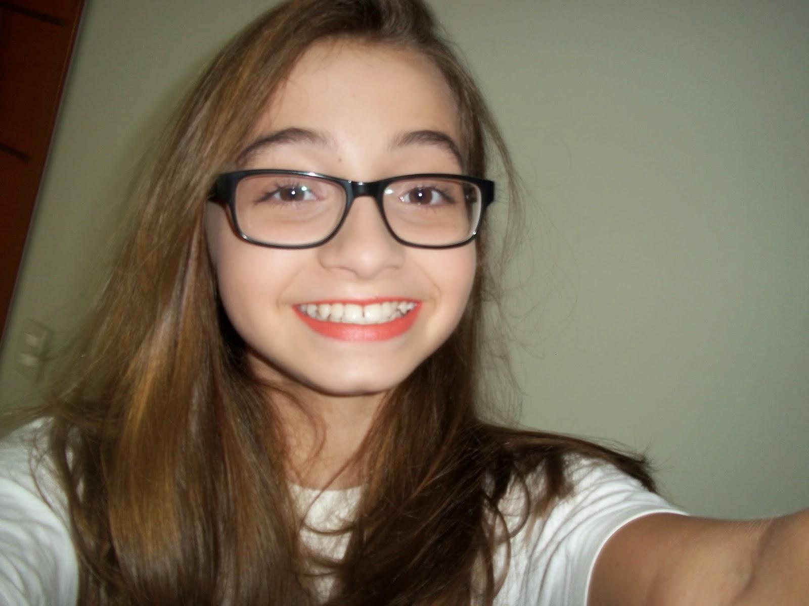 470df798e Rafaela Oliveira: Guia do Óculos de Grau Perfeito