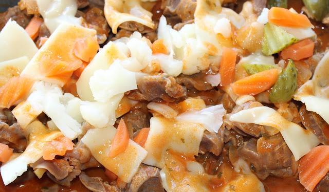 moelas de frango, receitas, receita portuguesa, portugal, prato principal, petisco, blogue de casal, Portugal