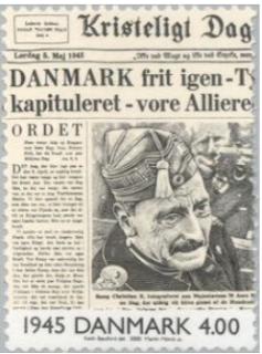 avis 4 kr