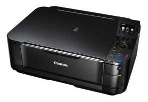Canon PIXMA MG5250 Driver Download, Review and Wireless Setup