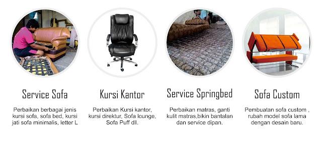 service sofa di jakarta