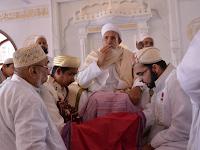 İsmaililer ve Hasan Sabbah (İsmaililik Nedir)