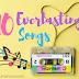 Everlasting Song : 10 Lagu Jadul yang Bikin Baper