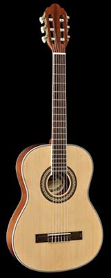 Đàn guitar classic Diana DC180