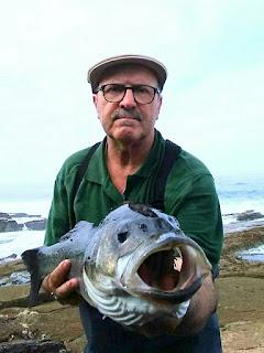 IMG 20171005 WA0000 - Desaparecido conocido pescador...