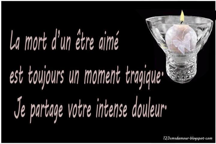 Poème Amour Poésie Et Citations 2019 Message De