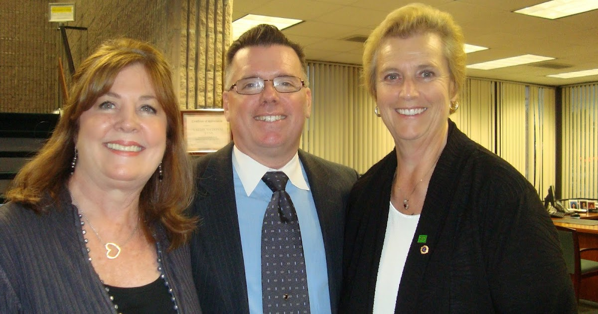 Floral Park Chamber Of Commerce President S Message