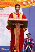 Sree Vidyanikethan Engineering College 5th Graduation Day-thumbnail-2