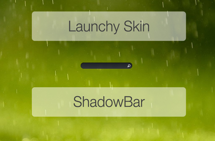 [Freeware] Launchy: Awesome App Launcher | The Techbay
