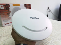 iBall wireless ceiling router iB-WAC305NP unboxing, iBall wireless ceiling router iB-WAC305NP how to setup, iBall wireless ceiling router iB-WAC305NP how to use, ceiling router, wireless wifi router, wifi repeater, iball wifi router, Router/AP/ Universal Repeater, iball PoE AP Router Repeater, internet wifi modem, how to setup wireless router, 300M High Power Wireless-N Ceiling PoE AP Router, price, long range router, new wifi router for ceiling, ceiling wifi router, ip,  iball IB-WRB150N 150M , iball iB-WRB304N Router, iball Baton (iB-W4G311N) , iball Baton iB-WRD12EP Dual Band Wireless , iBall Baton iB-WRX300N 300M, ,iBall 300M WRB300N, ,iBall iB-WRX300NP 300M, ,iBall Baton 300N ,,,