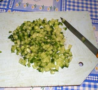 """каллы, цветы, закуска """"Каллы"""", салат """"Каллы"""", """"Каллы"""" из сыра, закуска из сыра, закуска праздничная, 8 марта, украшение салатов, украшение из сыра, цветы из сыра, праздничный стол, рецепты на 8 марта, как сделать каллы из сыра, как сделать закуску каллы, приготовление цветов из сыра, сырные закуски, рецепты закусок """"Каллы"""", закуски на 8 марта, закуски в виде цветов, закуски на Новый год, закуски на День рождения, блюда на 8 марта, что можно завернуть в сыр пластинками, как красиво подать колбасу и сыр к столу фото, салат каллы рецепт с фото, праздничные закуски из пластин сыра, праздничные закуски мз сыра с начинкой, салаты для женщин, салаты с цветами, как сделать каллы из сыра, что можно сделать из сыра, сырные закуски, сырные рулетики, необычные салаты, как сделать украшения из сыра, украшение закусок и салатов, рулет из плавленого сыра с начинкой, каллы из сыра с начинкой рецепты с фото, каллы из сыра с начинкой закуска,""""Каллы"""" из сыра, закуска из сыра, закуска праздничная, 8 марта, украшение салатов, украшение из сыра, цветы из сыра, праздничный стол, рецепты на 8 марта, как сделать каллы из сыра, как сделать закуску каллы, приготовление цветов из сыра, сырные закуски, рецепты закусок """"Каллы"""", закуски на 8 марта, закуски в виде цветов, закуски на Новый год, закуски на День рождения, блюда на 8 марта, """"каллы"""" рецепт с фото, идеи приготовления закусок, рецепт с фото, цветы, закуска """"Каллы"""", салат """"Каллы"""", """"Каллы"""" из сыра, закуска из сыра, закуска праздничная, 8 марта, украшение салатов, украшение из сыра, цветы из сыра, праздничный стол, рецепты на 8 марта, блюда на 8 марта, http://prazdnichnymir.ru/ рецепт с фото,""""каллы"""" рецепт с фото, идеи приготовления закусок, рецепт с фото,"""