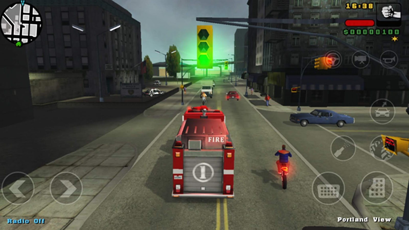 download gta liberty city stories android 1