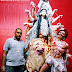 Durga Puja Throwback 2014 – From Kumhartoli to Pujo Pandal and Visarjan