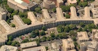 Genova dormire vicino a dormire a genova vicino for Bel soggiorno genova