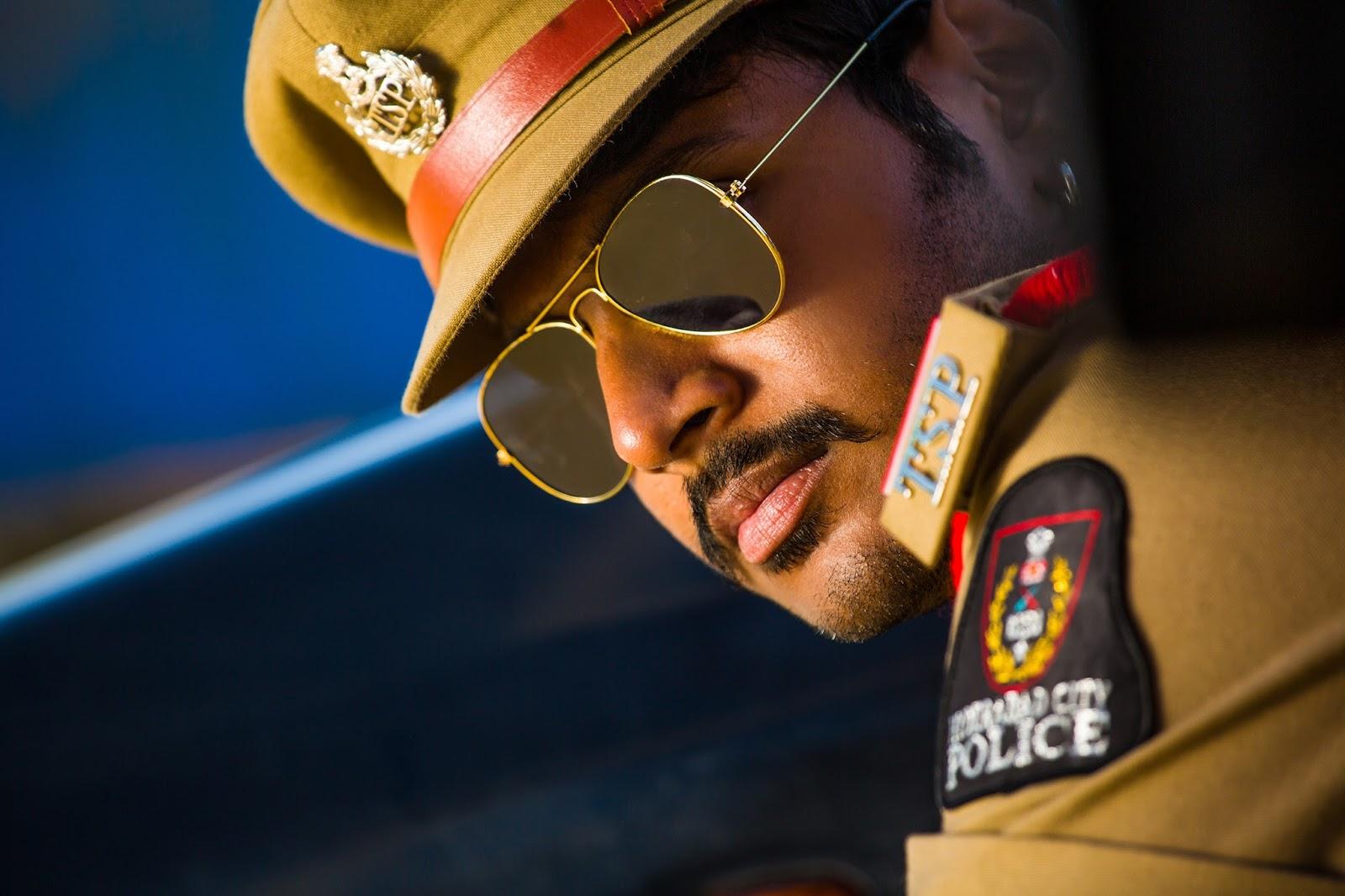 Sandeep Kishan Nakshatram Stills-HQ-Photo-6