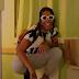 """Clipe do hit """"Bro."""" do Lil Raff (AKA Raffa Moreira) ultrapassa de 10 milhões de visualizações no Youtube"""