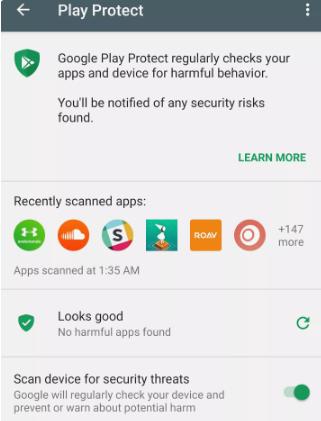 Cara Mudah Download Aplikasi di Android 2