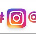 Cara Mengatasi Caption dan Hashtag Instagram Tidak Mau Muncul