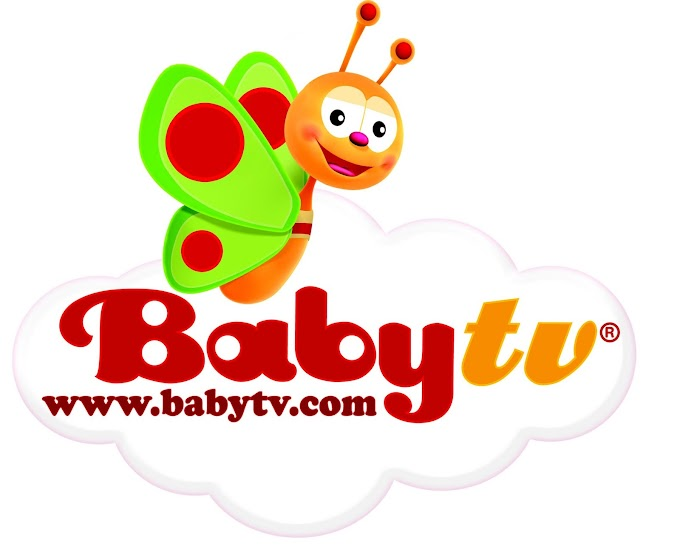 Baby TV - Free Now - Astra Frequency