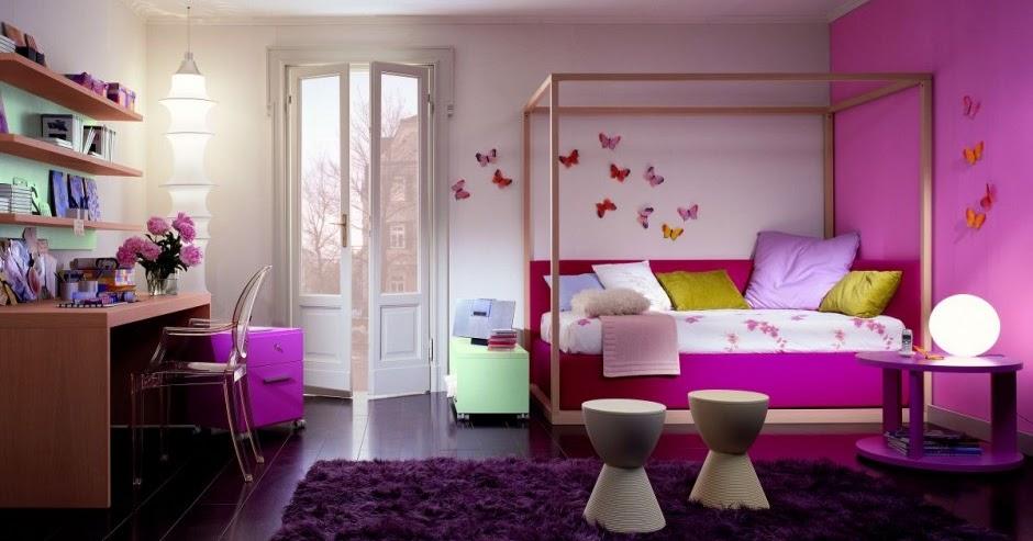 Colores Para Dormitorios Dormitorios Por Colores Dormitorios Y